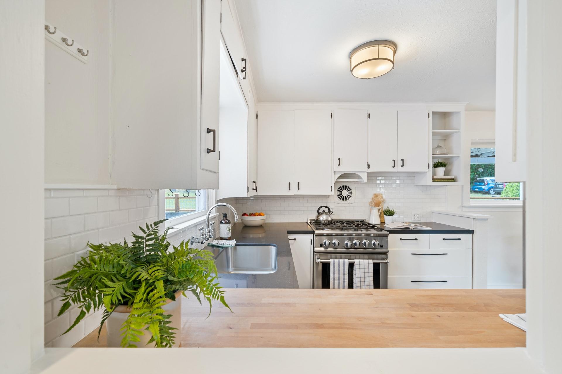 kitchen-improvement-01