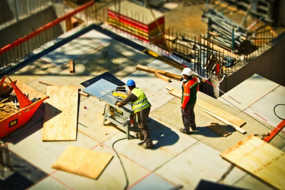 construction-1280