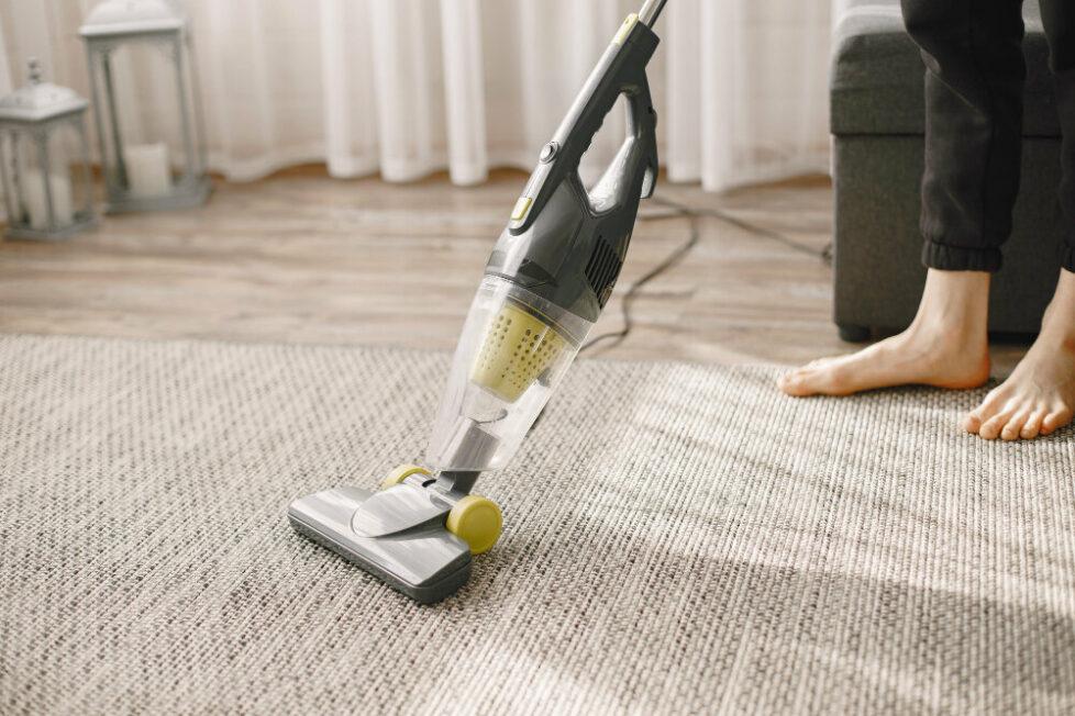 rsz_vacuum-cleaner